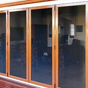 Bifolds Doors1