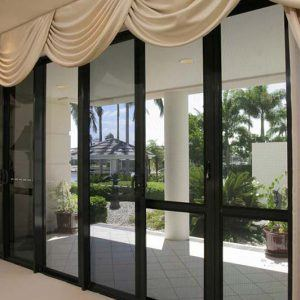 Crimsafe-Sliding-Security-Screen-Door-2-682x1024