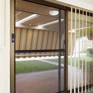 Crimsafe-Sliding-Security-Screen-Door-5