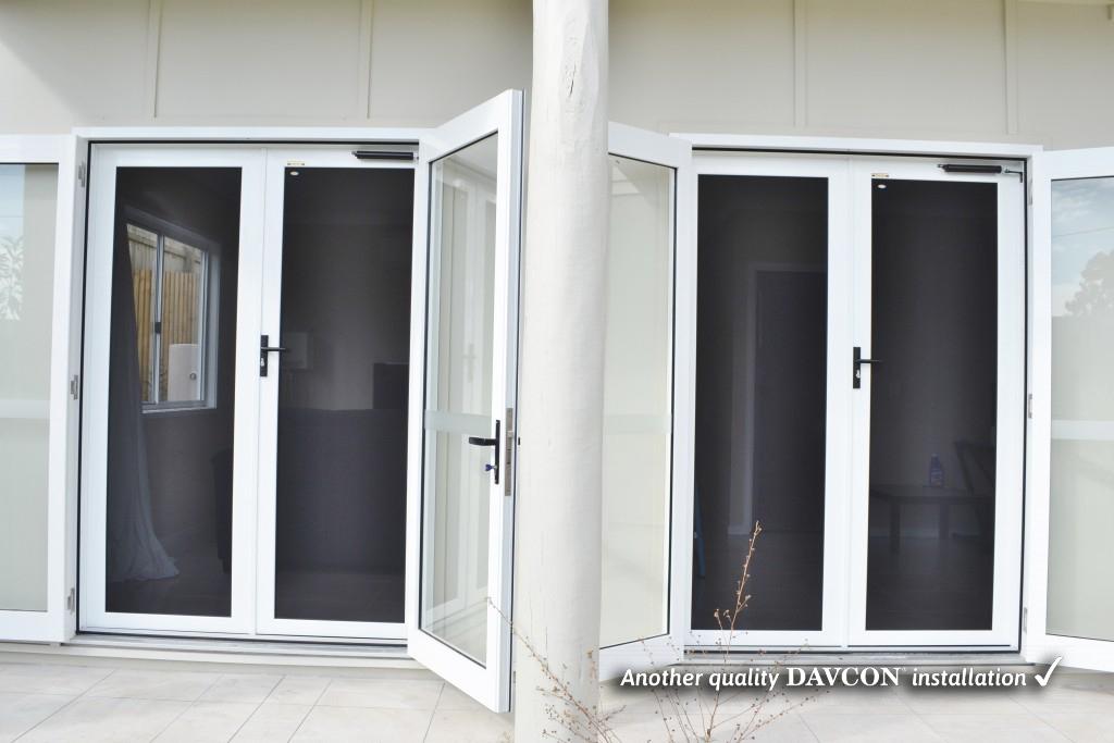 Attractive Pictures Of Front Doors On Houses #9: DSC_07911-1024x683.jpg
