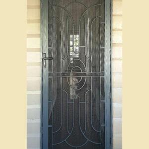 Door Image 4