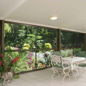 Patio-Enclosure-1-1024x682