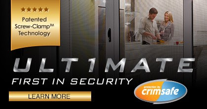 Crimsafe Security Prices How Much Does Crimsafe Cost
